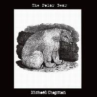 Cover Michael Chapman - The Polar Bear