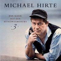 Cover Michael Hirte - Der Mann mit der Mundharmonika 3