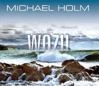 Cover Michael Holm - Wozu