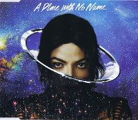 Cover Michael Jackson - A Place With No Name