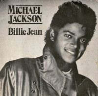 Cover Michael Jackson - Billie Jean