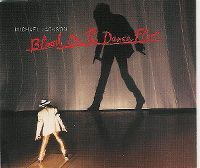 Cover Michael Jackson - Blood On The Dance Floor