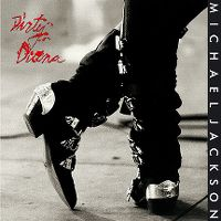 Cover Michael Jackson - Dirty Diana
