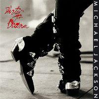 Cover Michael Jackson - Dirty Diana