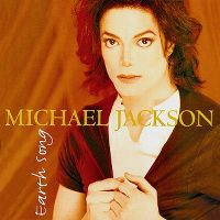 Cover Michael Jackson - Earth Song