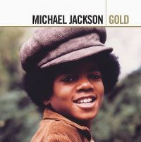 Cover Michael Jackson - Gold