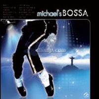 Cover Michael Jackson - Michael's Bossa