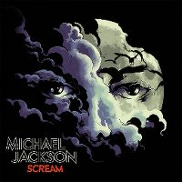Cover Michael Jackson - Scream