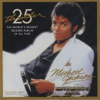 Cover Michael Jackson with Fergie - Beat It 2008