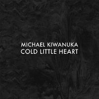 Cover Michael Kiwanuka - Cold Little Heart