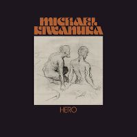 Cover Michael Kiwanuka - Hero