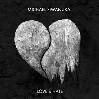 Cover Michael Kiwanuka - Love & Hate