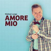 Cover Michael Lanzo - Amore mio