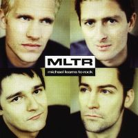 Cover Michael Learns To Rock - MLTR - Greatest Hits