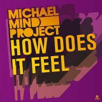 Cover Michael Mind Project - How Does It Feel