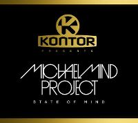 Cover Michael Mind Project - State Of Mind