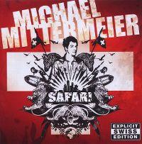 Cover Michael Mittermeier - Safari