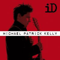Cover Michael Patrick Kelly - iD