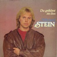 Peter stein single