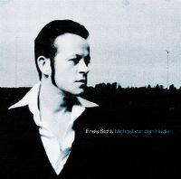 Cover Michael von der Heide - Freie Sicht