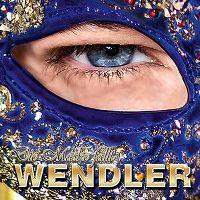Cover Michael Wendler - Die Maske fällt