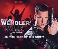 Cover Michael Wendler - Sie liebt ihn immer noch