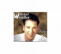 Cover Michael Wendler - Vater & Sohn