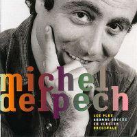 michel_delpech-les_plus_grands_succes_en