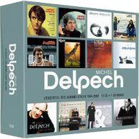 michel_delpech-lessentiel_des_albums_stu