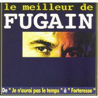 Cover Michel Fugain - Le meilleur de