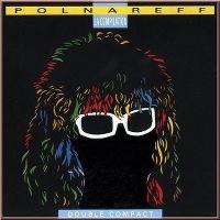 michel_polnareff-la_compilation_1966-199