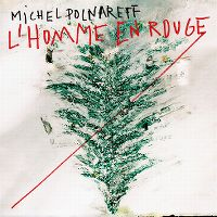 michel_polnareff-lhomme_en_rouge_s.jpg