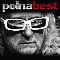michel_polnareff-polnabest_a.jpg