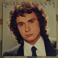Cover Michel Sardou - Musica