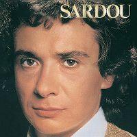 Cover Michel Sardou - Sardou 1978