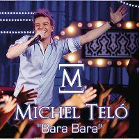 Cover Michel Teló - Bara bara