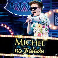 Cover Michel Teló - Na balada