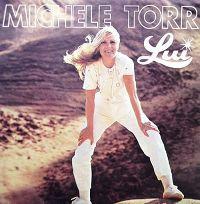 Cover Michèle Torr - Lui