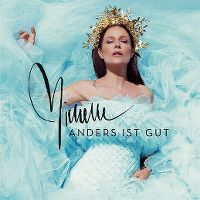 Cover Michelle - Anders ist gut