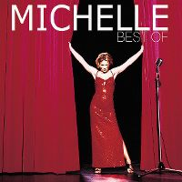 Cover Michelle - Best Of