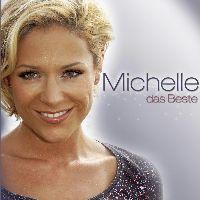 Cover Michelle - Das Beste