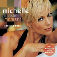 Cover Michelle - Der beste Moment