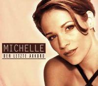 Cover Michelle - Der letzte Akkord