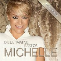 Cover Michelle - Die ultimative Best Of