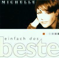 Cover Michelle - Einfach das Beste