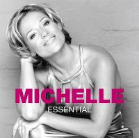 Cover Michelle - Essential