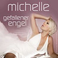 Cover Michelle - Gefallener Engel