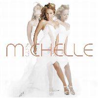 Cover Michelle - Glas