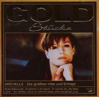 Cover Michelle - Gold Stücke