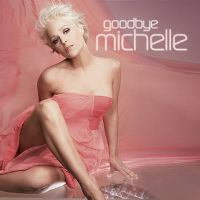 Cover Michelle - Goodbye Michelle